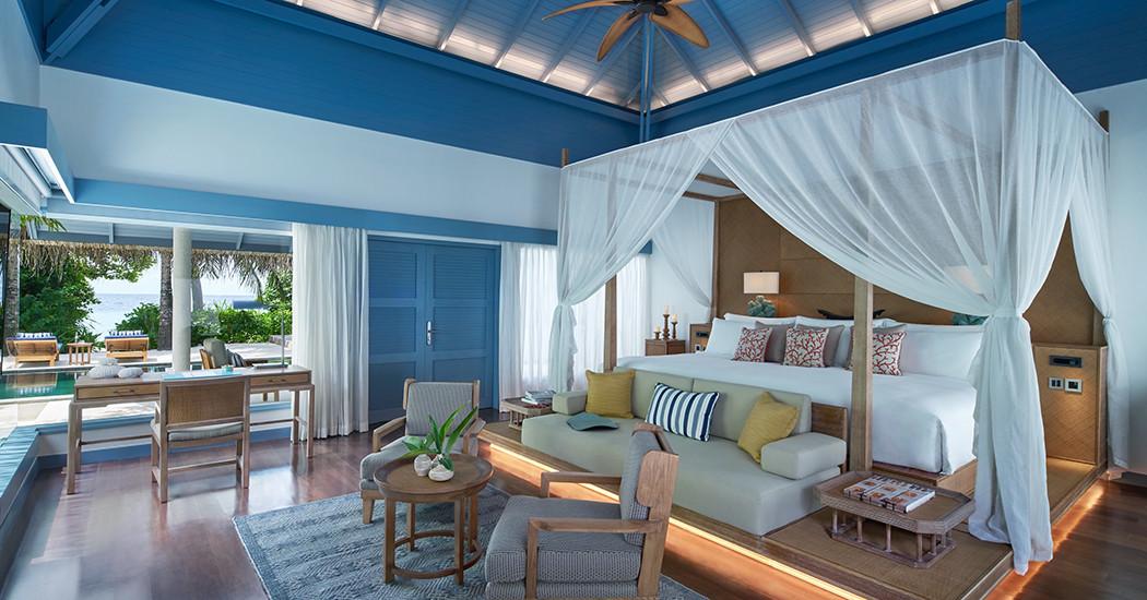 news-main-the-elegant-oasis-of-raffles-maldives-meradhoo-re-opens.1626905671.jpg