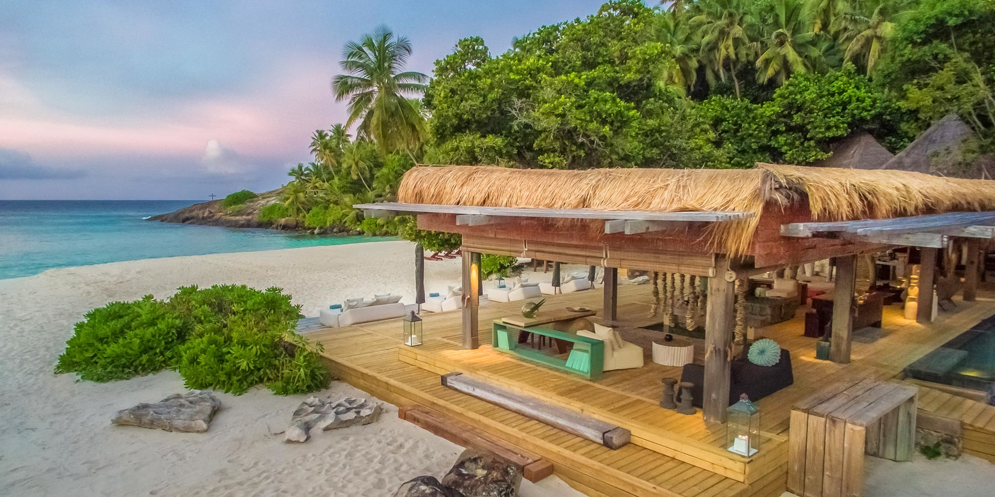 news-main-the-luxury-collection-simplante-sur-lile-de-north-island-aux-seychelles.1554814191.jpg