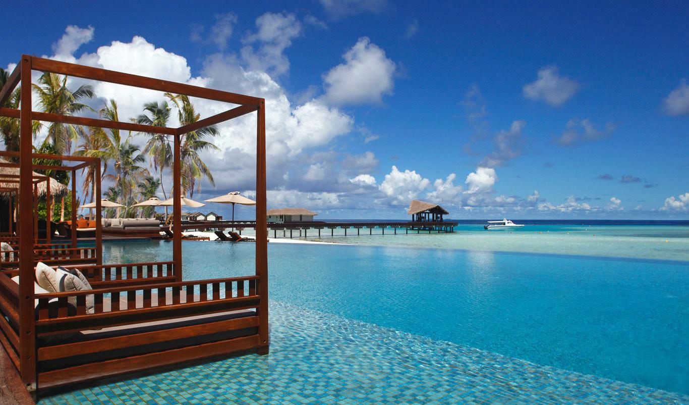 news-main-the-residence-by-cenizaro-inaugure-une-deuxieme-adresse-aux-maldives.1554711738.jpg