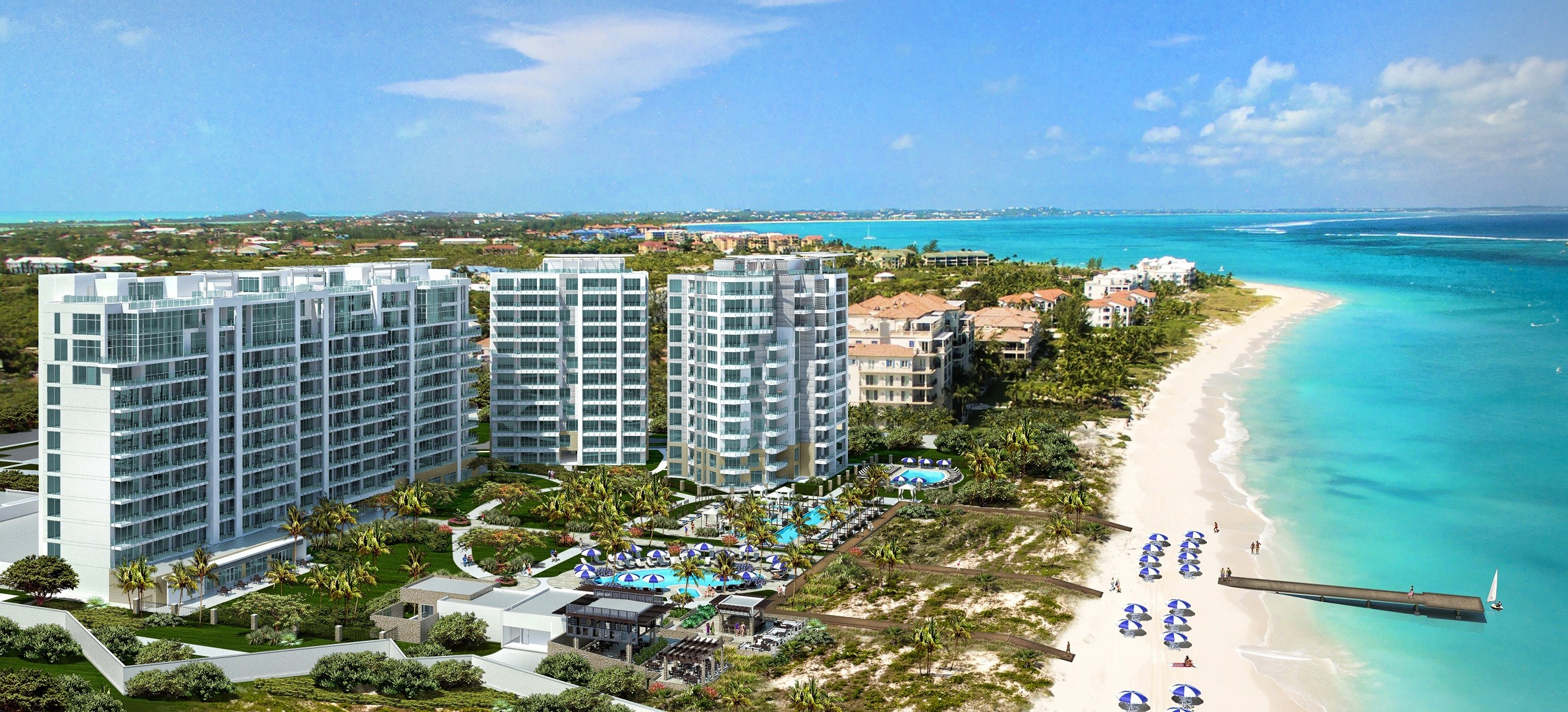 news-main-the-ritz-carlton-debuts-in-turks-caicos-bringing-the-ultimate-in-seaside-luxury-to-the-world-renowned-grace-bay.1624390043.jpg
