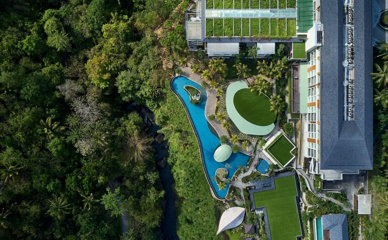 news-main-the-westin-resort-spa-ubud.1581079107.jpg