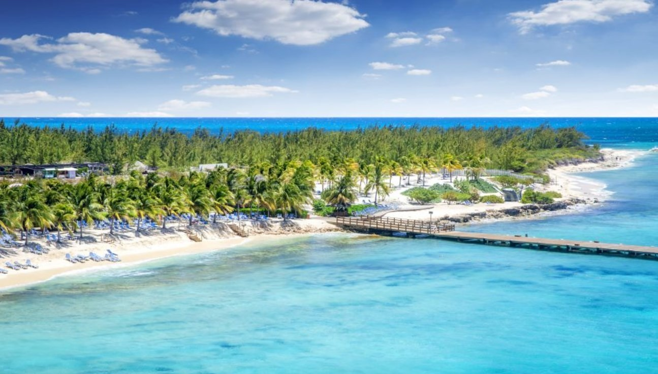 news-main-turks-caicos-to-reopen-to-tourism-in-july.1591024385.jpg