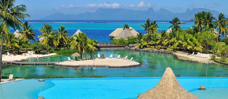 news-main-vincent-monavon-nomme-directeur-sales-marketing-aux-intercontinental-de-polynesie-francaise.1614769787.jpg