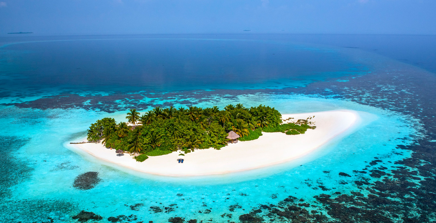news-main-w-hotels-and-cercle-to-host-livestreamed-concert-by-monolink-at-a-castaway-island-at-w-maldives-gaathafushi.1626963069.jpg