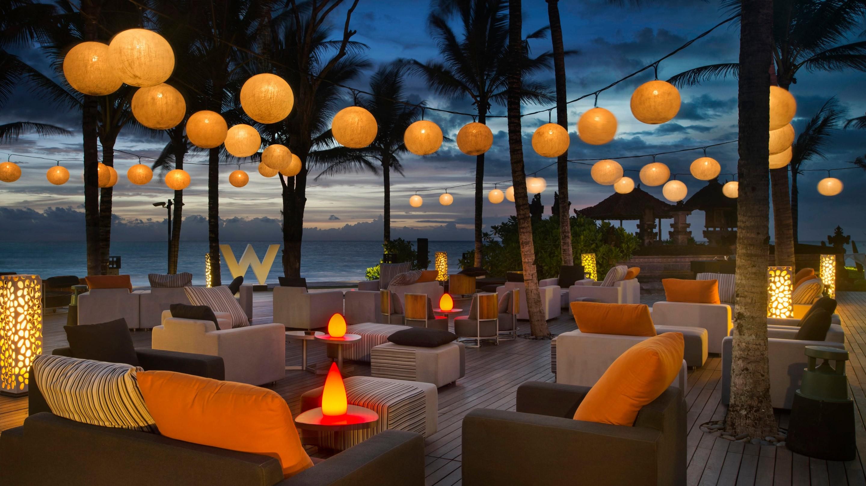 news-main-w-hotels-announces-second-lux-playground-on-the-island-of-bali-w-bali-ubud.1554722577.jpg