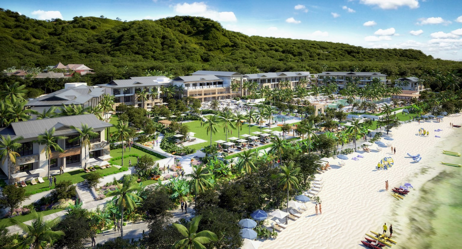 news-main-waldorf-astoria-and-canopy-by-hilton-to-debut-in-the-seychelles.1612525930.jpg