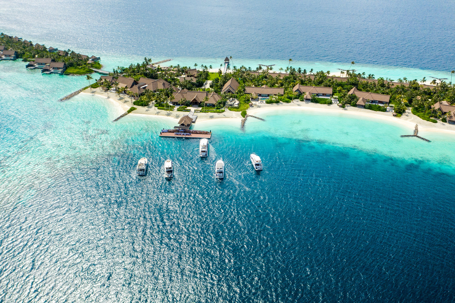 news-main-waldorf-astoria-maldives-ithaafushi-appoints-new-director-of-human-resources.1598265458.jpg