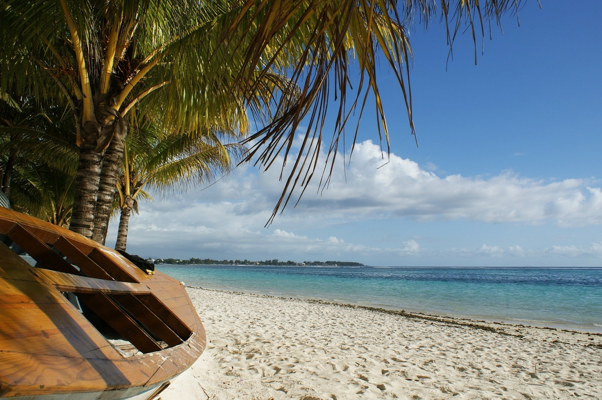 news-main-world-travel-awards-headed-to-mauritius-for-africa-indian-ocean-gala-ceremony.1552503793.jpg