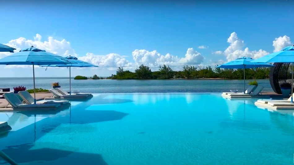 news-main-wyndham-adds-new-private-island-beach-resort-in-the-caribbean.1617875513.jpg