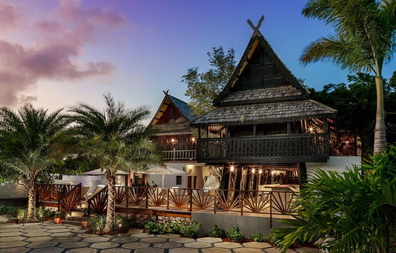 news-main-zemi-beach-house-opens-in-anguilla.1575463007.jpg